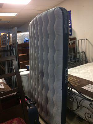 Air mattress for Sale in Garland, TX