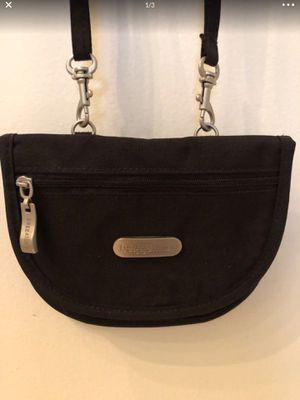 Like brand new Baggallini Phone Teenee style crossbody bag for Sale in Milwaukie, OR