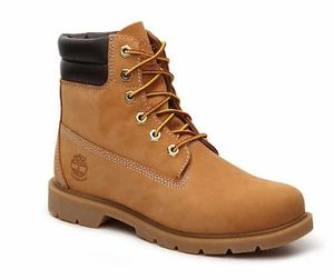 Brand new Women's Timberland boots for Sale in Philadelphia, PA