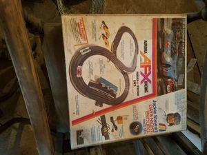 afx race track jackie stewart vintage 1979 for Sale in Brunswick, MD