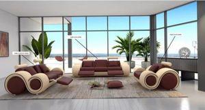 Living room set for Sale in Riverdale Park, MD