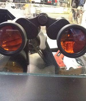 Vivitar binoculars for Sale in Raleigh, NC