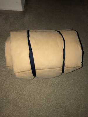 Remington Sleeping Bag for Sale in Trenton, MI