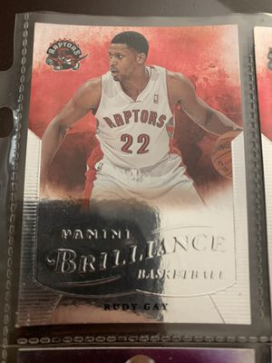 Panini basketball cards for Sale in West Columbia, SC
