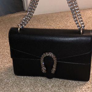Gucci Bag for Sale in Dearborn, MI