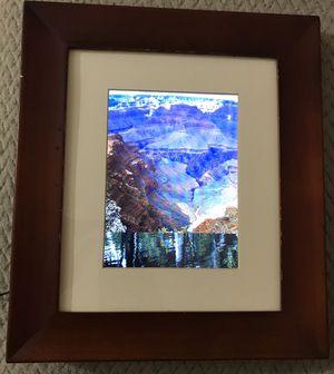 GiiNii Digital photo frame 🖼 for Sale in Hialeah, FL