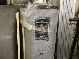 New And Used Water Heaters For Sale In Cincinnati Oh