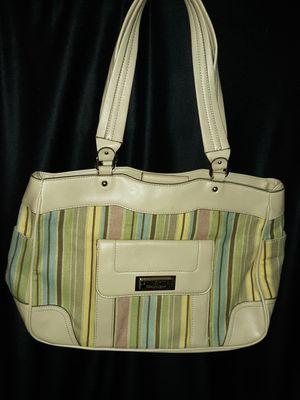 ETIENNE AIGNER Handbag Purse Shoulder Bag for Sale in San Diego, CA