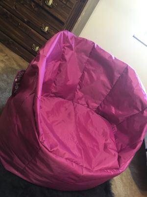 Pink seat for Sale in Knoxville, TN