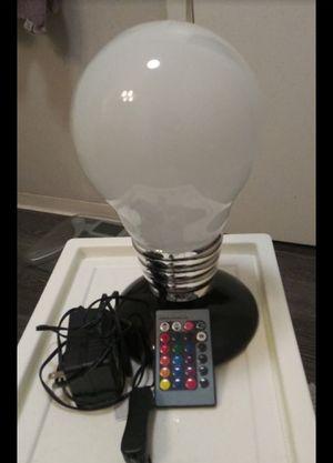 Remote control light for Sale in Boston, MA