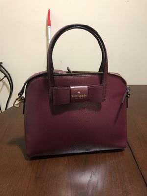 Kate Spade (original) for Sale in Gaithersburg, MD