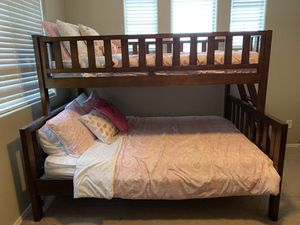 Bunk beds for Sale in Phoenix, AZ