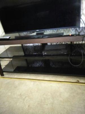 TV Stand for Sale in Selma, AL