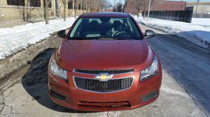 2013 Chevrolet Cruze for Sale in Boston, MA