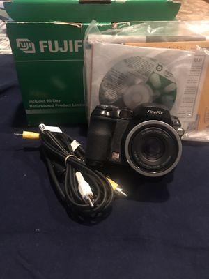 Digital camera for Sale in Lancaster, TX
