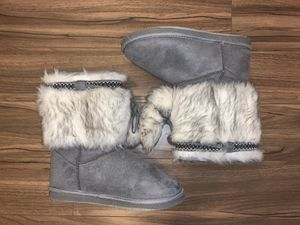 Women's Size 8 Boots for Sale in Puyallup, WA