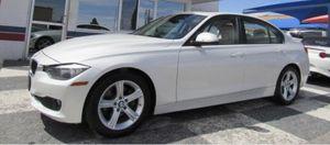 BMW 320i 2014 for Sale in Atlanta, GA