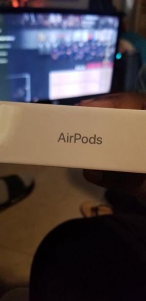 Air pods for Sale in Miami, FL