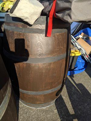 Wine Barrels for Sale in Arlington, WA