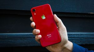 Apple iPhone XR 64GB Product Red AT&T for Sale in Alexandria, VA