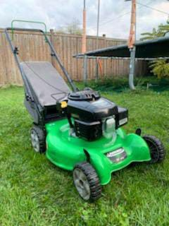Lawn Power for Sale in Wood Dale, IL