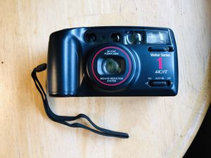 Vivitar Series 1 Film Camera for Sale in Aromas, CA