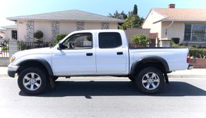 Rear camera 2003 Toyota Tacoma Heat good for Sale in Cleveland, OH