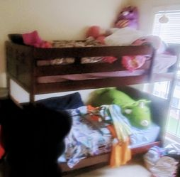 Bunk Beds for Sale in Annapolis,  MD