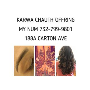 Henna for Sale in Piscataway Township, NJ