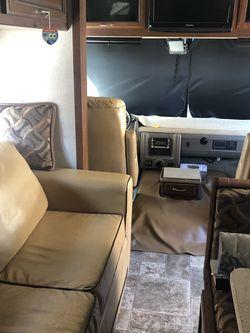 RV Sofa for Sale in Chula Vista,  CA