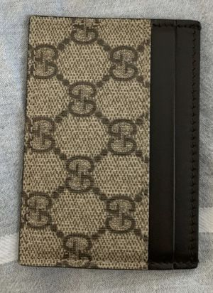 Gucci Wallet for Sale in Willowbrook, IL