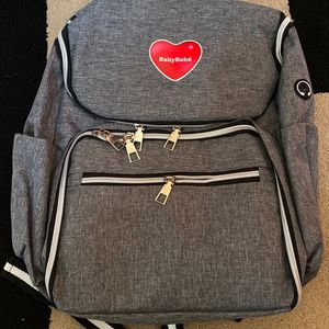 Diaper Backpack for Sale in West Palm Beach, FL