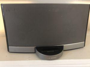 Bose speaker for Sale in Pembroke Park, FL