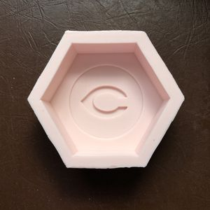 Soap molds for Sale in Cleburne, TX