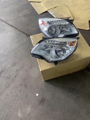 Car parts for Sale in Detroit, MI