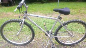Full Force 'Thunder Mountain' Mountain bike for Sale in Monroe, WA