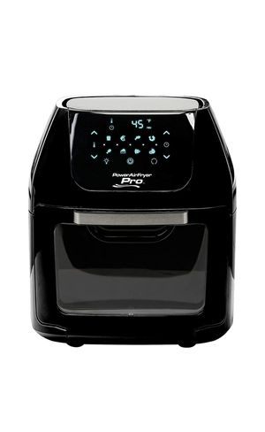 Power Air fryer PRO for Sale in Wethersfield, CT