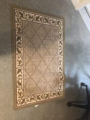 Rug for Sale in Los Angeles, CA