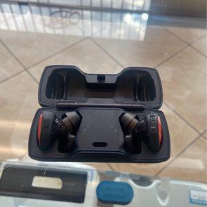 Bose Earbuds for Sale in Phoenix, AZ