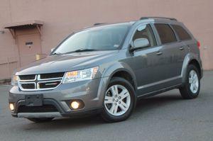 2012 Dodge Journey for Sale in Fredericksburg, VA