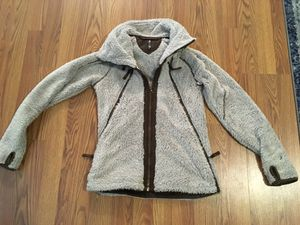 Women's Kuhl Jacket for Sale in Nashville, TN