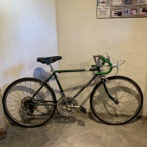 Schwinn varsity road bike (small frame) for Sale in Portland, OR