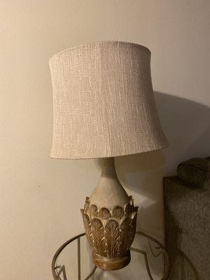 Lamps for Sale in Gardena, CA