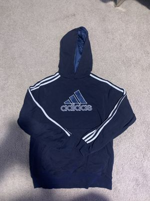 Adidas hoodie for Sale in Evesham Township, NJ