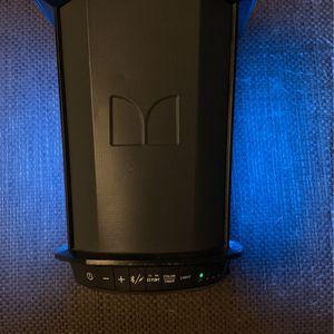 Monster Lantern Bluetooth Speaker for Sale in Exeter, CA
