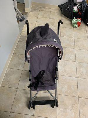 Stroller for Sale in Blawnox, PA