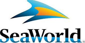 Sea world tickets 2 one day passes for Sale in Windermere, FL