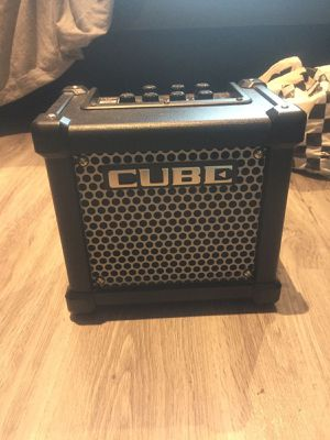 Micro cube for Sale in San Diego, CA