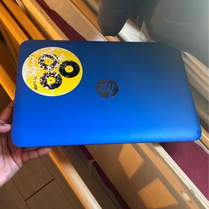 HP Laptop for Sale in Delray Beach, FL