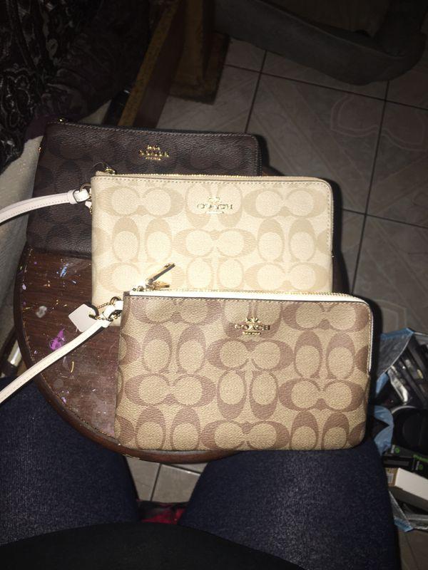 $65 each